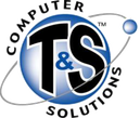 T&S Computer Solutions